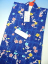 Yukata for girls kids children's girls ' yukata for 5-6 years old size 110 tailoring up immediately at exterior-friendly low-price sale sale now!
