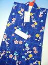 For 5-6 year old girls yukata yukata for girls kids children's sizes 110 tailoring up immediately wear wearing-friendly fire-sale sale sale!