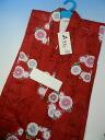 For 7-8 year old girls yukata yukata for girls kids children's sizes 120 tailoring up immediately at exterior-friendly low-price sale sale!