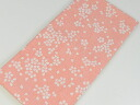 Washcloth Japan Washcloths Edo pattern hand towel facial towel handkerchief instead