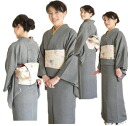 "Edo Komon fabric dyeing washable low-price 4800 Yen uniform limited number of sales representatives handle ""shark Komon' is a whopping 4800 Yen available in 4 colors!"