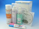 Period limited ★ Tim Sale ★ kimono care set for yourself! There are first-aid set using DVD-kimono