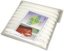 Kimono futon storage retention time wrinkle prevent ( Keita ) kimono pillow fs2gm