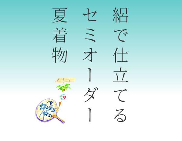 市田ひろみの画像 p1_36