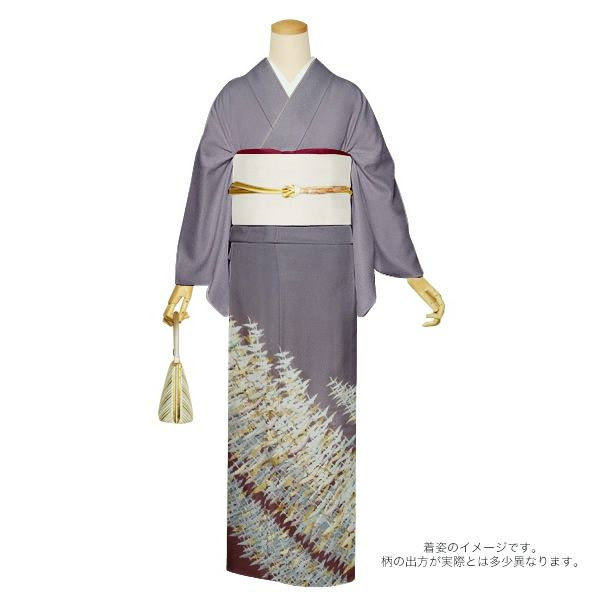 婚礼 結婚式 フォーマル 色留袖 礼服 礼装