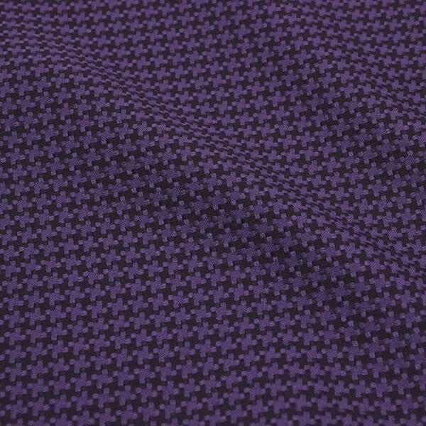 ロング丈 女性羽織 ロング丈