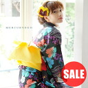 mercuryduo (mercury Duo) brand yukata car sale