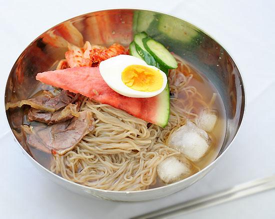 冷麺の画像 p1_17