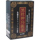 The power of the black tea W! Black du Zhong oolong tea 5 g × 30 Bag du Zhong tea oolong tea health tea