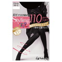 Styling satisfaction 110 d ringtone pressure tights-black (M-l) «»