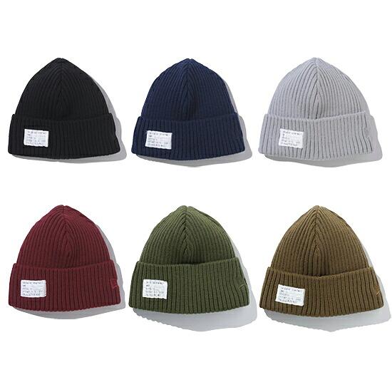 Watch Cap Knit Pattern : kings-cap Rakuten Global Market: Military 02 Japanese pattern knit Cap (Mil...