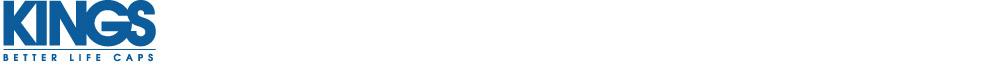 KINGS��NEW ERA ( �˥塼���� ����å� ), 7UNION �ʤɤ� ˹�� ����Ź