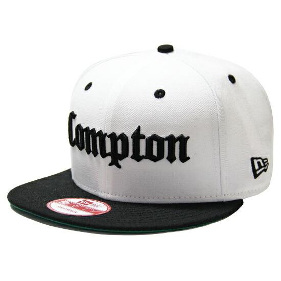 New Era 9fifty Strapback Cap