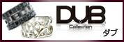 DUB collection(ダブコレクション)