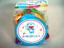 Doraemon drum (royal a toy) fs2gm