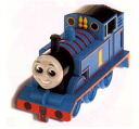 Thomas whistle (Thomas Train Whistle)