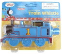 Thomas MH1 (Thomas mini Train Whistle)