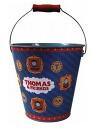 Thomas bucket