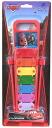 Cars xylophone (Disney PIXAR Cars / XYLOPHONE)