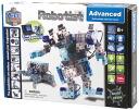 Artec blocklobotist advance (Advanced/ArTeC/153143)