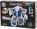 Artec blocklobotist transforming robot (Transeforming/ArTeC/153210)