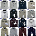 Long Sleeve Polo shirts 50% off! Ideal for 'birthday' and 'respect for the aged day and Christmas gifts! You can choose from mens Club jeans 16 types.