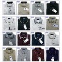 Long Sleeve Polo shirts 50% off! Ideal for 'birthday' and 'respect for the aged day and Christmas gifts! You can choose from mens Club jeans 16 types. 10P18Oct13
