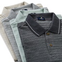 ◆ father's day short sleeve polo shirt ideal for birthday presents! You can choose from the lakebed 12 3 size.