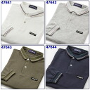 "Long Sleeve Polo shirts the day of the aged, ""birthday Christmas gifts, father's day best mens Club jeans 20 varieties from the selection. 10P18Oct13"