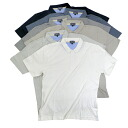 Cotton slab tenjiku short sleeve solid polo shirt Limited Edition ships