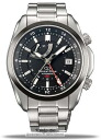 Orient, GMT automatic winding watch Orient star WZ0041DJ