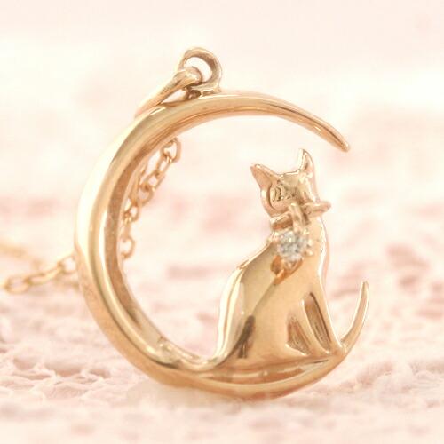 可爱漂亮的动物戒指图片