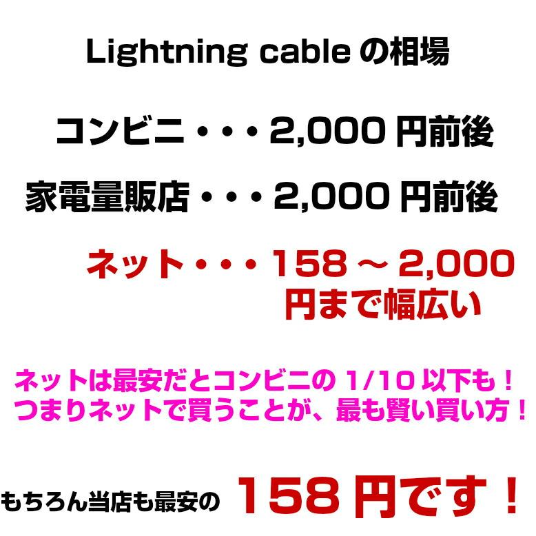 ����̵�� iPhone6�����֥� iPhone 6 Plus iPhone6s �����֥� Lightning USB�����֥� �饤�ȥ˥����֥� �����ե���6 �����ץ� iPhone6���Ŵ� iPhone6�����֥� ����USB�����֥� USB���ť����֥� IOS9.0ǧ�ں� iPhone5  iPad mini