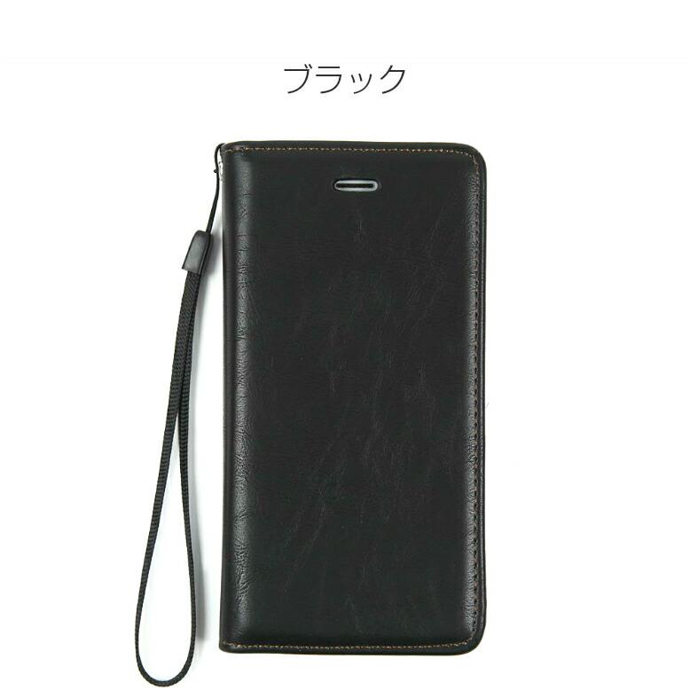 MURA iPhone6s iPhone6 ������ ��Ģ�� �쥶�������� ��Ģ ����̵�����ܳפ�Ķ��������� ��Ź�ȼ��Υ���ù��������쥶������� iPhone6s������ iphone6splus iPhone������ plus �ץ����� �֥�å�