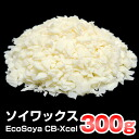 Soy wax 300 g
