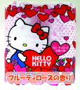 Hello kitty character toilet paper double (4 rolls)