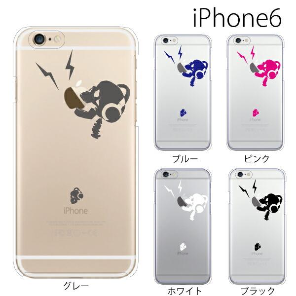 u30b9u30abu30eb u30d8u30c3u30c9u30d5u30a9u30f3 u30eau30f3u30b4 EATiPhone6 u30b1u30fcu30b9 iPhone ...