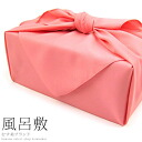 Beautiful son wrapping cloth made in Japan 105 cm x 100 cm pink wrapping gifts gift trees Association