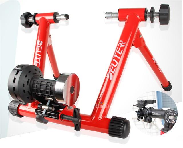 自転車 トレーニングマシン ...