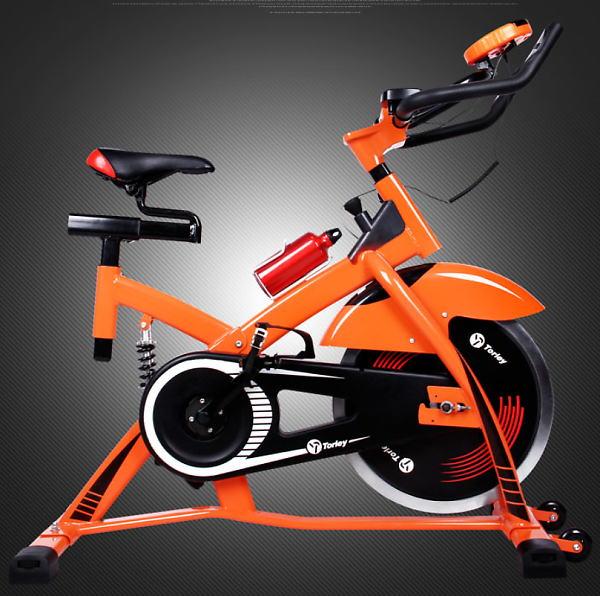 自転車の ベルト 自転車 メンテナンス : 畳の中は広い収納スペースがあ ...