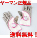 "★☆A synchronized EMS glove spa yeah man regular article ◆◎ glove type EMS machine! ★! The collect on delivery fee is free of charge, too! [mail order] ""by all means for word of mouth, an impression!"" ""02P22Jul14"""