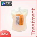 포드퓨아파크타모이스트팍크(리필/2000 g) FORD Purefactor10500엔정리 구매로