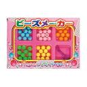 "Bead makers (tax 32 Yen × 25 pieces) ""the fair event children children giveaway novelty festive wholesaler."""