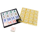 15 puzzle games very much (*12 tax-excluded 100 yen case)