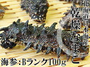 Kin02300_namako_300n