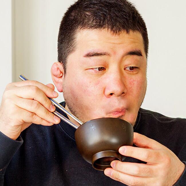 味噌汁・海鮮汁・スープ