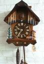 Made by Alton Schneider cuckoo clock ( cuckoo clock ) 8063 / 10 W 1, volume model cuckoo clocks cuckoo clocks cuckoo clocks clock