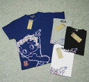 Betty Boop character ladies T shirts discount!
