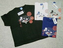 Mickey Mouse character ladies T shirts discount!