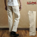 SUGAR CANE sugar cane made of American duck work pants SC41008A Oriental Enterprise reviews 3% discount for products